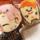 a_hisamori