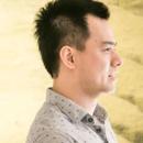 Duncan Teng