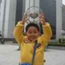 jackywong8712