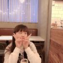 yukidoris14