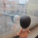 penguin_tsai