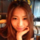 juan_vivian