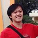 Allen Kao