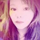 cute_p0215