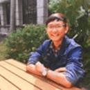 HenryZheng