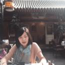 Shirley Jiang