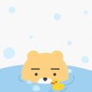 kitty780929