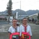 goxingyi410