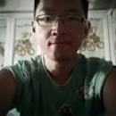 Jim Chiu