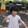 tw_jane_lin