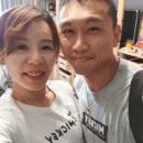 dinxiaoyu