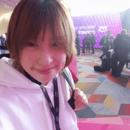nancy_chuang