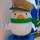 penguinvia