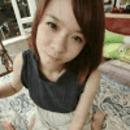 katherinewong0103