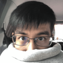 ethanhuang13