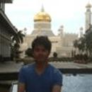 anthonywong513610