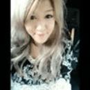 Miss Lu