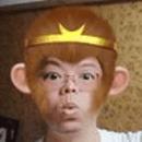 jackwang91