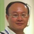 yinshanpei