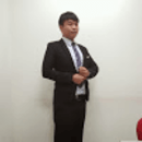 hongboy1992210