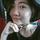 gal_jacy30
