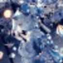 kyliechow01