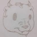 bearcrazer