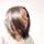 Fishstil
