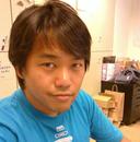 Bob Chao