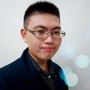 Chun Sian Lee