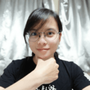 Agatha Kuan