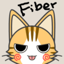Fibercat