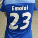 emilyhon