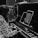 piano_emily
