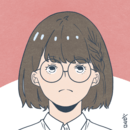 caramel_cj