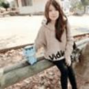 dony_cat