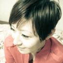 Fiona Lu