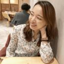 Sheila Chou