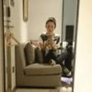 amber_chen1_9