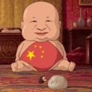 Kobo翠總書記
