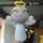 alan_hsu14