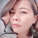 yuyi07