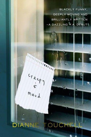 Creepy & Maud