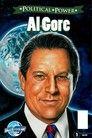 Political Power: Al Gore
