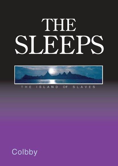 The Sleeps