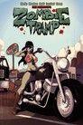 Zombie Tramp: Sleazy Rider #TPB
