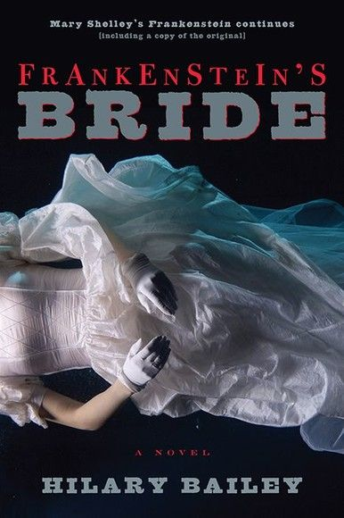 Frankenstein's Bride