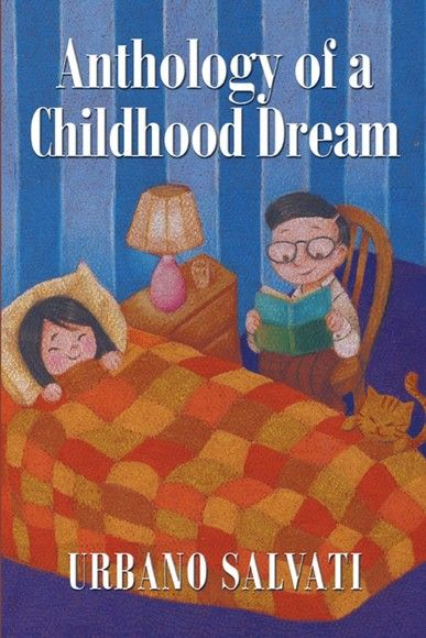 Anthology of a Child Dream