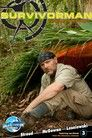 Les Stroud's: Suvivorman: The Horn of Providence
