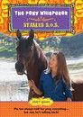 Stables S.O.S.